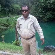 saiyakks3's profile photo