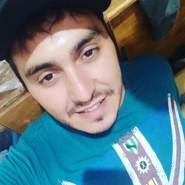 marioo414385's profile photo