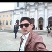 alessandros889419's profile photo