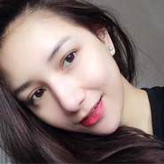 tifanyo239386's profile photo