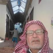 hmdy336436's profile photo