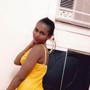 roezm40's profile photo