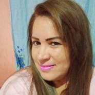 beatrizbarremendoza's profile photo