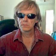 randyp325990's profile photo
