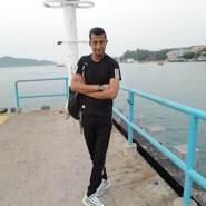 tahirk772087's profile photo