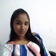 gloril927526's profile photo