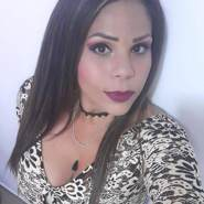 genovac64574's profile photo