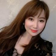 userwuc94726's profile photo