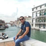 drumeuv's profile photo