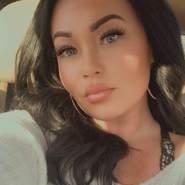 gladyb682443's profile photo