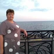 valentinar229911's profile photo