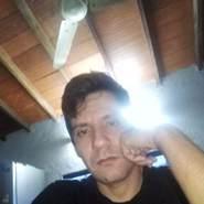 luciof896967's profile photo