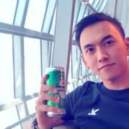 pongdanai435375's profile photo