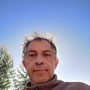 angelobad's profile photo