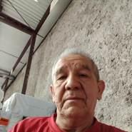 nelsonp938711's profile photo