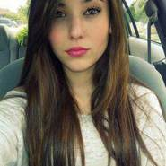elizabethm137210's profile photo