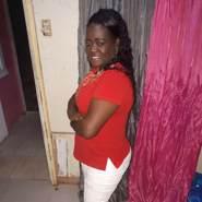 carmenm741324's profile photo