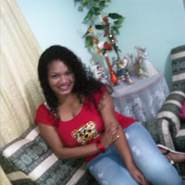 xiolyprimera's profile photo