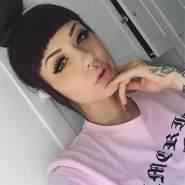 alexism423018's profile photo