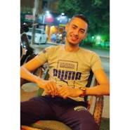 ibrahemm705393's profile photo