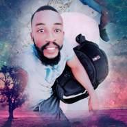 dannys316696's profile photo