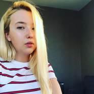 jessicat989381's profile photo