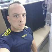 jonelz923421's profile photo