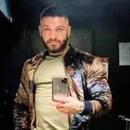michealc589266's profile photo