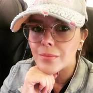 ellaj157897's profile photo