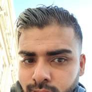 zekriaa217601's profile photo