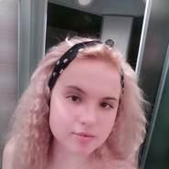 ritad912274's profile photo