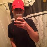 joel927623's profile photo