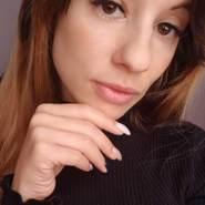 jamesc971624's profile photo