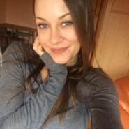 kellyg126372's profile photo