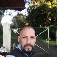 astaroh's profile photo