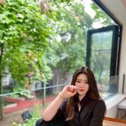 userof6590's profile photo