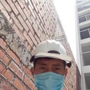 danyerb90065's profile photo