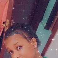 natashat671885's profile photo