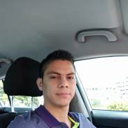 jhosepm664998's profile photo