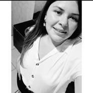 agustinac410238's profile photo