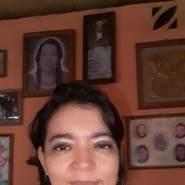 edib789's profile photo