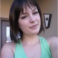 allenm945580's profile photo