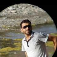 omaroman942820's profile photo