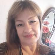 mariam514436's profile photo