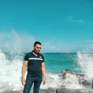 brhymaa812686's profile photo