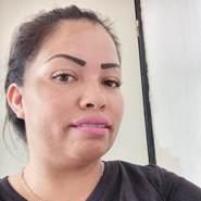 reynas597161's profile photo