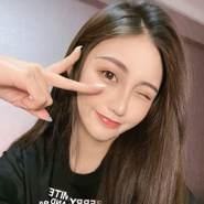 userrce3658's profile photo