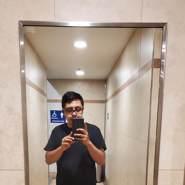 elvish753890's profile photo