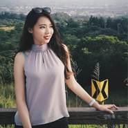 cehnxil's profile photo