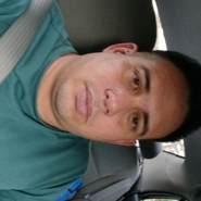 fernandoh154885's profile photo